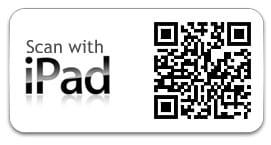 QR_iPad
