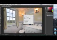 Photography tips for Real Estate Images