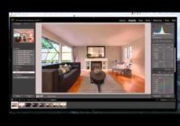HDR Photography with Lightroom and Enfuse
