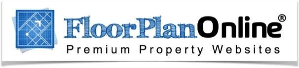 FloorPlanOnline premium property websites