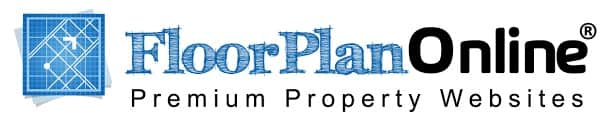 Real Estate Photography, 2D & 3D Floor Plans, Virtual Tours, Drone Aerials & YouTube Video
